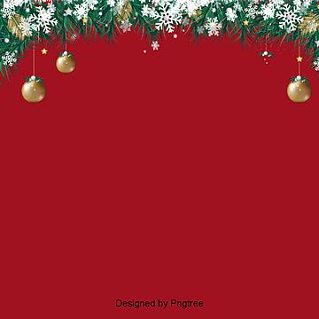 38+ Christmas clipart red background information