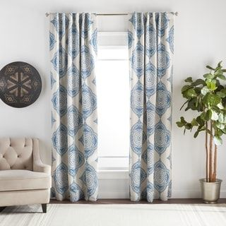 Overstock Com Online Shopping Bedding Furniture Electronics Jewelry Clothing More Thermal Insulated Blackout Curtains Insulated Blackout Curtains Moroccan Home Decor