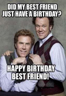New Birthday Funny Meme Brother 57+ Ideas #funny #birthday