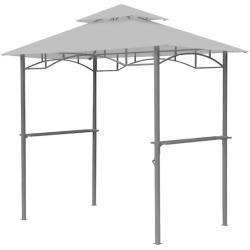 Grasekamp Ersatzdach Fur Bbq Grill Pavillon Grasekamp In 2020
