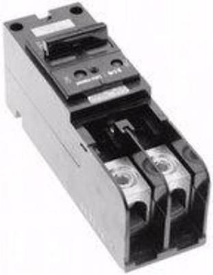 Details About Eaton Bj2200 Double Pole Main Circuit Breaker 200 Amp Breakers Circuit Eaton