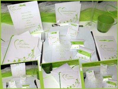 7 gambar einladung silberhochzeit terbaik di pinterest, Einladung