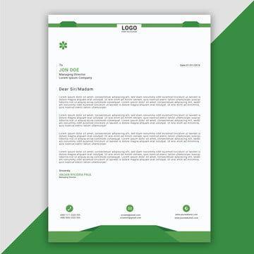 ترويسة تصميم رسالة قالب الأعمال ناقلات حديث خلاصة الشركات عقد ورقة A4 مسؤول عرض الوثيقة شركة الهوي In 2020 Letterhead Design Letterhead Design Samples Leaflet Printing