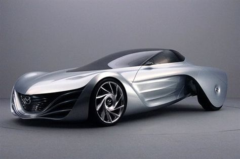 12 Best Weird Stuff Images On Pinterest | Cars, Futuristic Cars And Future  Car