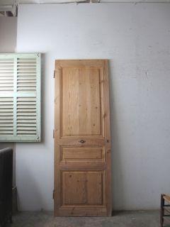 Inside Doors 室内ドア フランス アンティークドア 直輸入販売 Boncote アンティーク ドア 室内ドア 室内