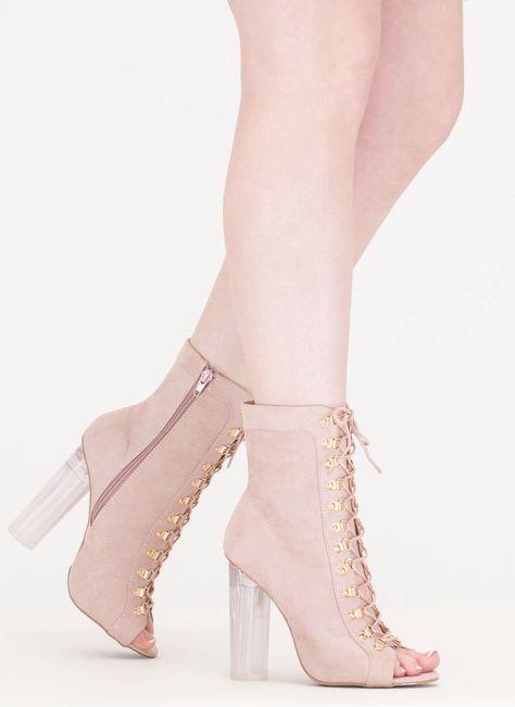 Pin on shoe0127