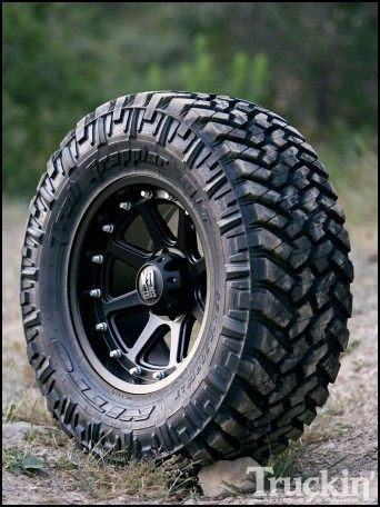 The Best Truck Tires Roadtires Truck Tyres Cool Trucks Truck Rims
