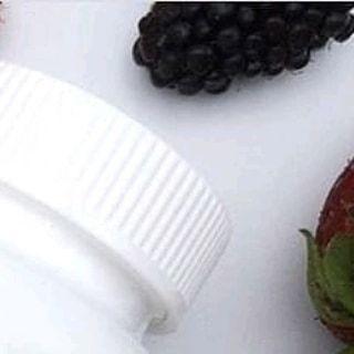 Manfaat Buah Blueberry Untuk Anak