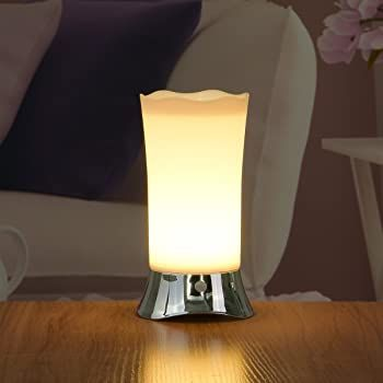 Portable Table Lamps Indoor Motion Sensor Led Night Light Reading Babyroom Light Night Light Cordless Table Lamps Table Lamp