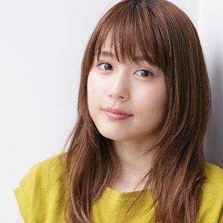 有村架純 Kasumiarimura Arimurakasumi ありむらかすみ Hairstyle Prity Girl Hair
