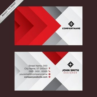 Coloured Business Card Design With Images Graphic Design Business Card Free Business Card Design Business Card Design