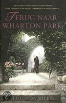 95/52 Terug naar Wharton Park