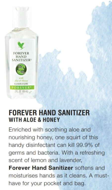 Hand Sanitizer Powerpoint Template Is One Of The Best Powerpoint