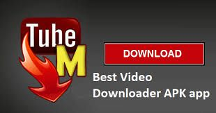 tubemate youtube downloader for pc free download