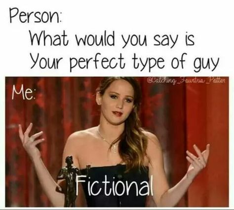 Maxon Schreave, Kile Woodwork, Jace Herondale, Will Herondale, etc Book Memes, Book Quotes, Nerd Memes, Game Quotes, Fandom Memes, Hunger Games, Funny Relatable Memes, Funny Quotes, Jorge Ben
