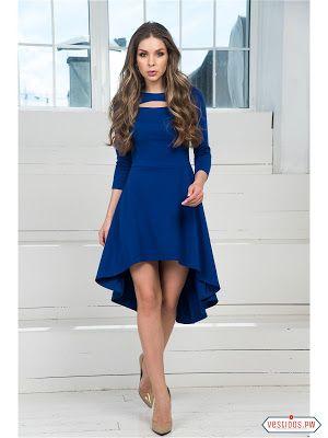 Vestidos Para Bodas Zara Vestidos De Fiesta Verano Vestidos De Moda Moda