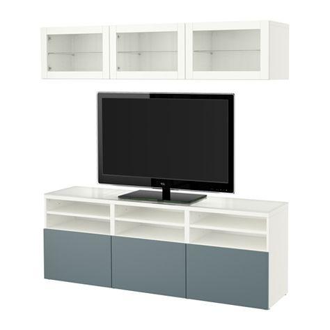 Mobili Per Tv Ikea.Mobili E Accessori Per L Arredamento Della Casa Casa