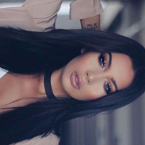 Peruvian Virgin Hair Straight 3 Bundles With 1 Pc Peruvian Straight Lace Closure Uhair Products Human Hair