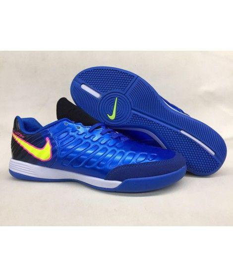 Die 7 besten Bilder von Nike Tiempo Legend VII IC  8a3a3835eac90