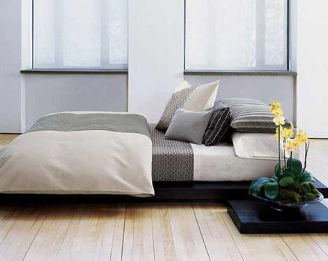 Calvin Klein Bettwäsche Sets Bettwasche Calvin Klein Schlafzimmer