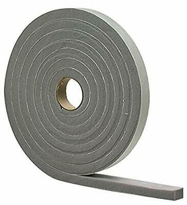 Ad Ebay Url M D Building Products 2311 High Density Foam Tape 1 2 By 3 4 Inch By 10 Feet In 2020 M D Building Products Door Seals Weather Stripping