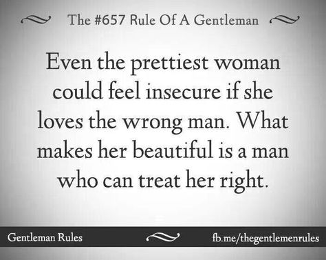 List Of Pinterest Treat Her Like A Queen Quotes Real Man Life