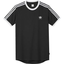 Achat adidas Skateboarding California 2.0 T Shirt en ligne