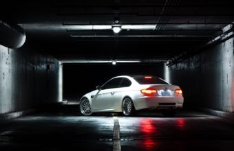 Bmw E92 Wallpapers Bmw Wallpapers Bmw M3 Wallpaper Bmw M3 Coupe