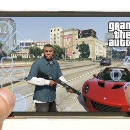 Gta 5 Android Game Free Download Game Download Free Android Mobile Games Android Games