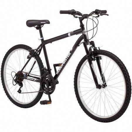 Roadmaster 26 Men S Granite Peak Men S Bike Navy Bicycle