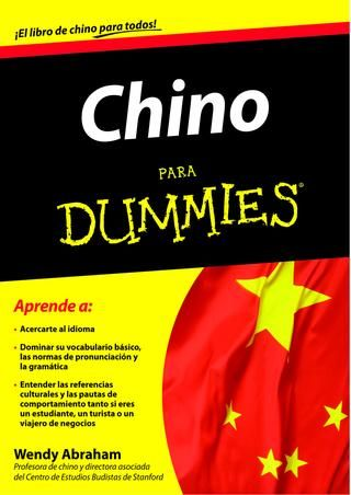 Hola Sara Corripio Issuu Search Para Dummies Curso De Chino Aprender Chino