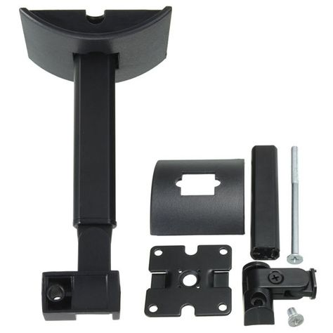 Wall Mount Ceiling Clamping Bracket For Bose Ub 20 Series Speaker