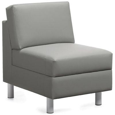 Lounge Sessel Ohne Armlehnen Armlose Stuhl Lounge Holen Sie Sich Eine Charmante Atmosphare Mit Neuen Armlose Stuhl Lounge Das Lounge Sessel Lounge Sessel