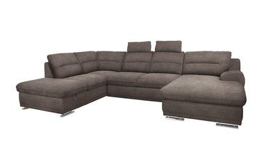 Kutne Garniture Emmezeta Sectional Couch Furniture Couch