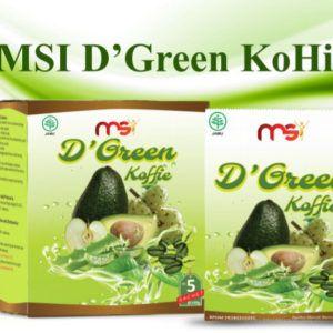 Gold Beauty Face Mist Msi Online Diet Rendah Kalori Nutrisi Produk