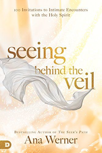 Download Pdf Seeing Behind The Veil 100 Invitations To Intimate