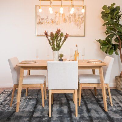 Epingle Sur Plantes Maison Decoration