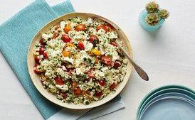 500+ Beans legumes seeds rice quinoa ideas in 2020