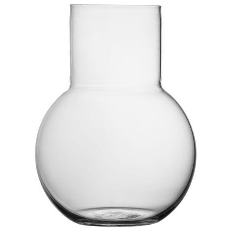 Pallo Junior vase i gruppen Inredningsdetaljer / Dekorasjon / Vaser & Potter hos ROOM21.no (1027082)