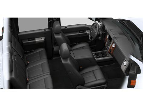 Ford Dealerships In Ga >> New Vehicles For Sale Ga Ford Dealer Serving Nashville