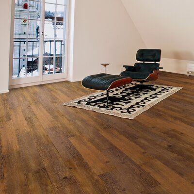 Allure Flooring Allure Gripstrip 6 X 36 X 3 8mm Luxury Vinyl Plank Wayfair Luxury Vinyl Plank Flooring Vinyl Plank Flooring Allure Flooring