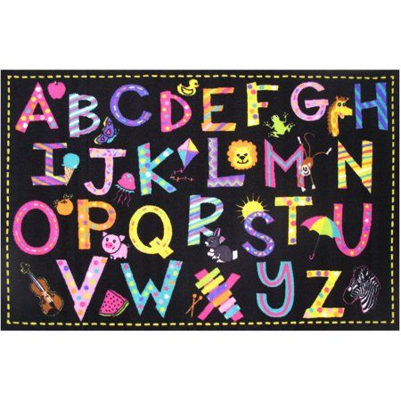 Home With Images Cool Rugs Kids Rugs Classroom Rug