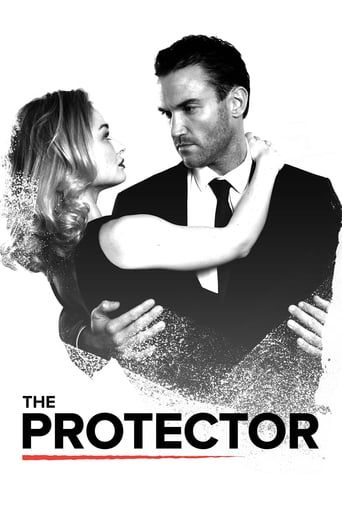 Descargar The Protector 2019 Pelicula Online Completa Subtítulos Espanol Gratis En Linea Thepr Free Movies Online Full Movies Online Free The Protector