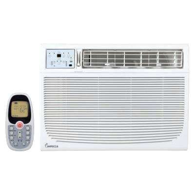 Precious Quiet Window Air Conditioner Images Idea Quiet Window Air Conditioner Or 15100 Btu 115 Volt Electr Window Air Conditioner Quiet Window Air Conditioner
