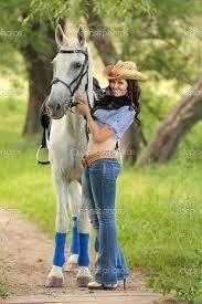 Bildergebnis für horsewoman