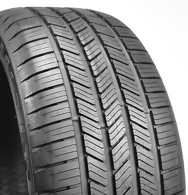Pin On Tires Wheels Tires And Parts Car And Truck Parts