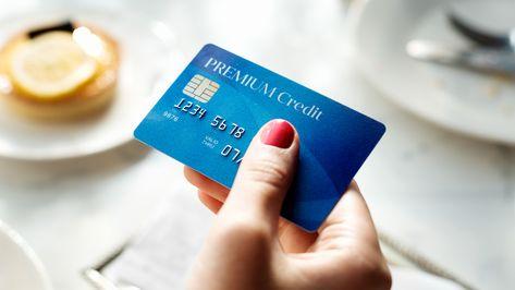 кредиты какие банки дают процентная ставка