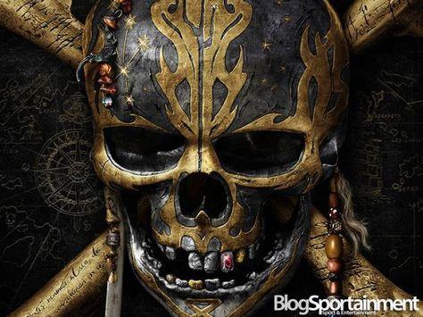 21 Ideas De Pirates Of The Caribbean Piratas Del Caribe Capitán Jack Sparrow Piratas