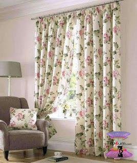 اشكال ستائر مودرن شيك وجديدة بأحدث موضة الستائر للعرسان Modern Curtains 2020 Floral Curtains Luxury Curtains Diy Curtains