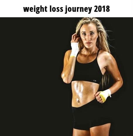 weight loss journey 2018_390_20181030135119_55 protein